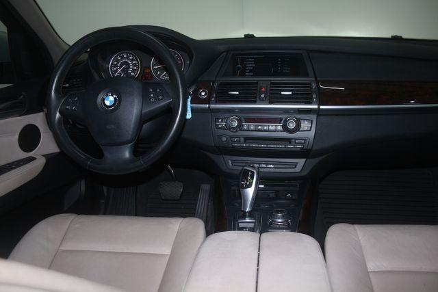 2011 BMW X5 xDrive35i 35i Houston, Texas 14