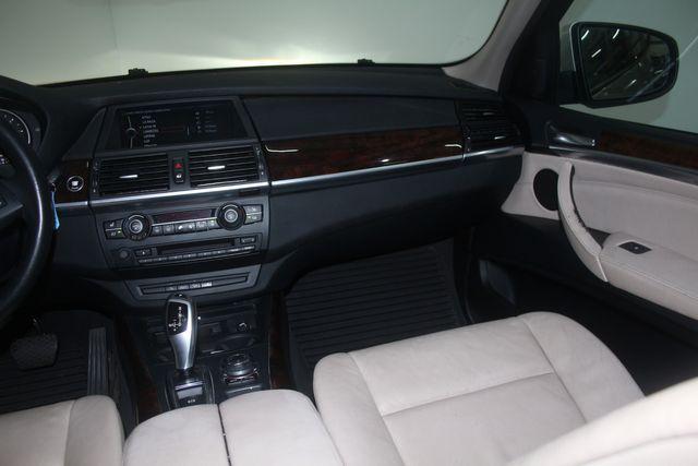 2011 BMW X5 xDrive35i 35i Houston, Texas 15