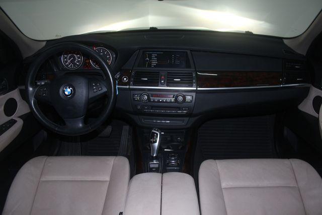 2011 BMW X5 xDrive35i 35i Houston, Texas 16
