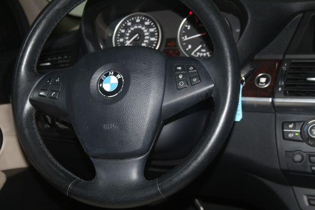 2011 BMW X5 xDrive35i 35i Houston, Texas 17
