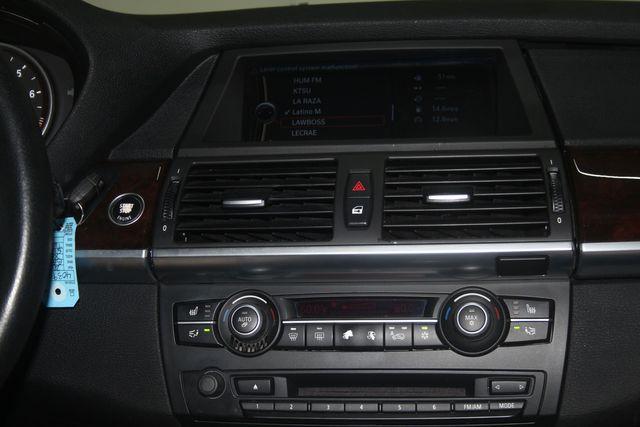 2011 BMW X5 xDrive35i 35i Houston, Texas 18