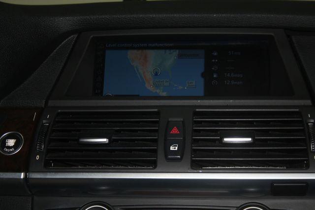 2011 BMW X5 xDrive35i 35i Houston, Texas 19