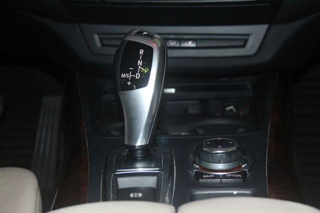 2011 BMW X5 xDrive35i 35i Houston, Texas 21
