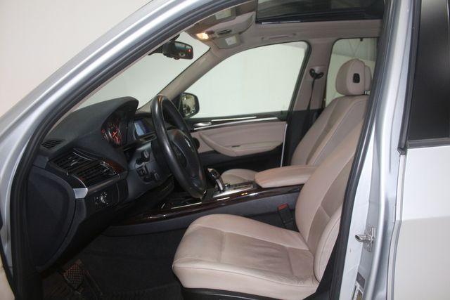2011 BMW X5 xDrive35i 35i Houston, Texas 22