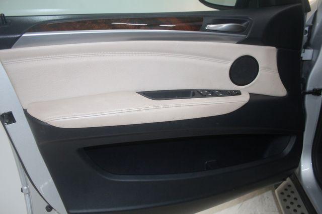 2011 BMW X5 xDrive35i 35i Houston, Texas 23