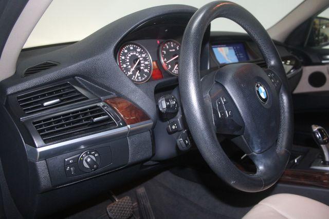 2011 BMW X5 xDrive35i 35i Houston, Texas 24
