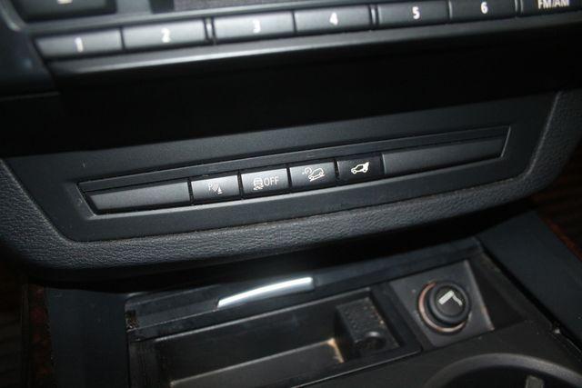 2011 BMW X5 xDrive35i 35i Houston, Texas 26