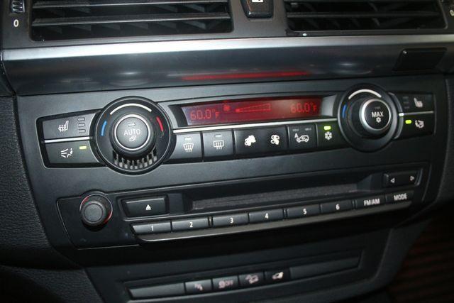 2011 BMW X5 xDrive35i 35i Houston, Texas 27