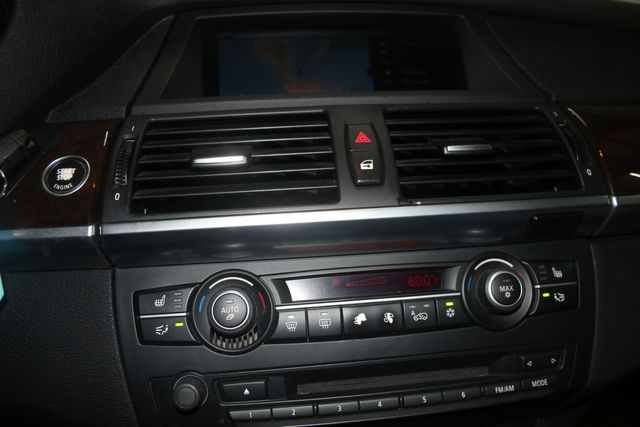 2011 BMW X5 xDrive35i 35i Houston, Texas 29