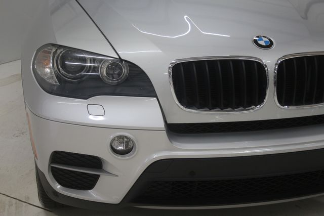 2011 BMW X5 xDrive35i 35i Houston, Texas 3