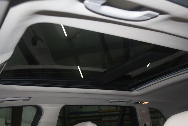 2011 BMW X5 xDrive35i 35i Houston, Texas 30