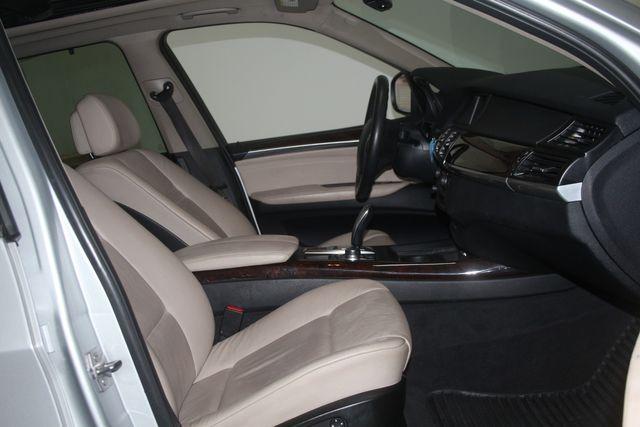 2011 BMW X5 xDrive35i 35i Houston, Texas 31