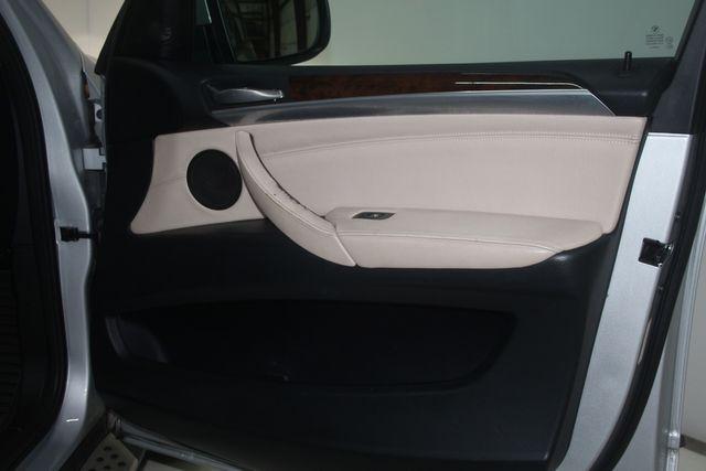 2011 BMW X5 xDrive35i 35i Houston, Texas 32