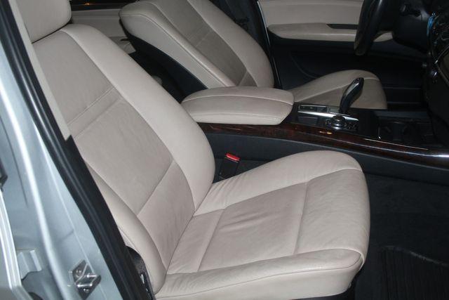 2011 BMW X5 xDrive35i 35i Houston, Texas 33