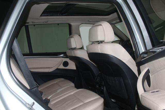 2011 BMW X5 xDrive35i 35i Houston, Texas 34