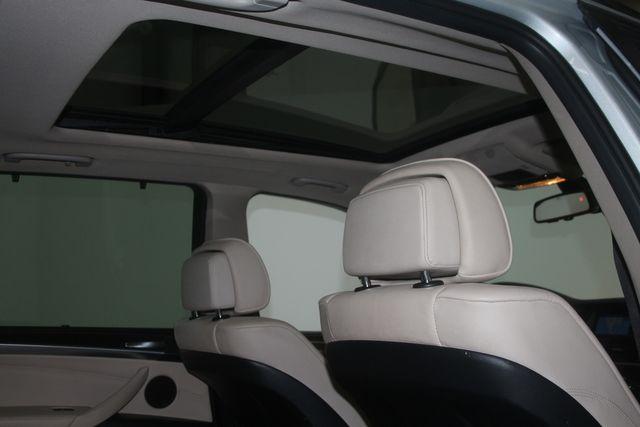 2011 BMW X5 xDrive35i 35i Houston, Texas 35