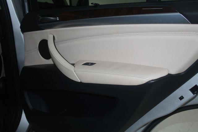 2011 BMW X5 xDrive35i 35i Houston, Texas 36