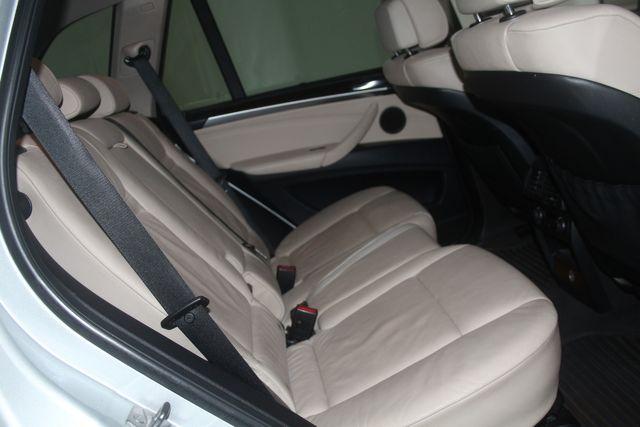 2011 BMW X5 xDrive35i 35i Houston, Texas 37