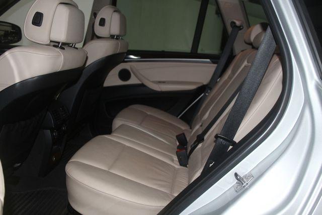 2011 BMW X5 xDrive35i 35i Houston, Texas 38