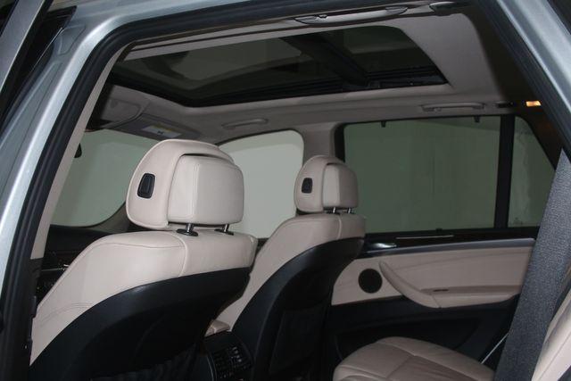 2011 BMW X5 xDrive35i 35i Houston, Texas 39