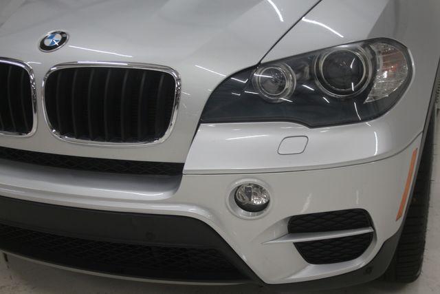 2011 BMW X5 xDrive35i 35i Houston, Texas 4