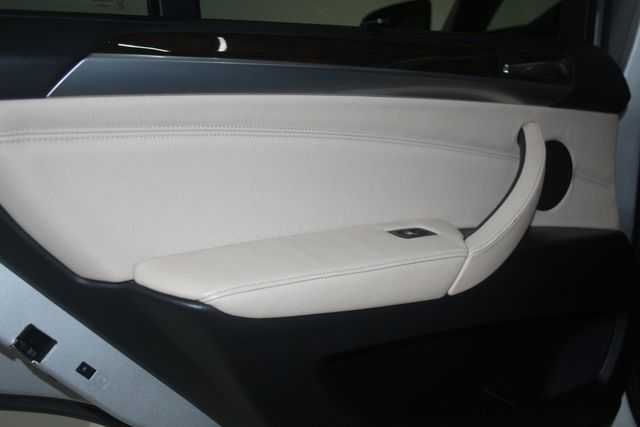 2011 BMW X5 xDrive35i 35i Houston, Texas 40