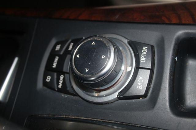 2011 BMW X5 xDrive35i 35i Houston, Texas 41