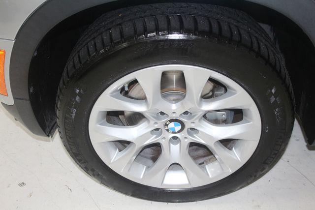 2011 BMW X5 xDrive35i 35i Houston, Texas 6