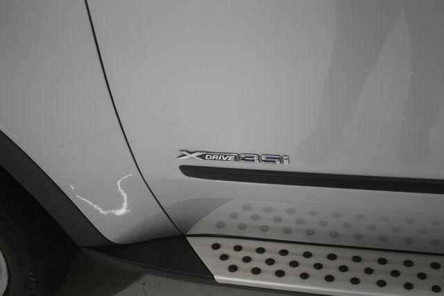 2011 BMW X5 xDrive35i 35i Houston, Texas 7