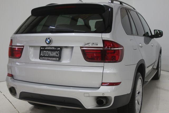 2011 BMW X5 xDrive35i 35i Houston, Texas 9