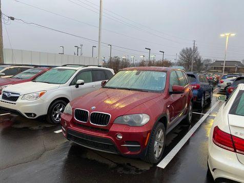 2011 BMW X5 xDrive35i 35i | Huntsville, Alabama | Landers Mclarty DCJ & Subaru in Huntsville, Alabama