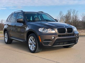 2011 BMW X5 xDrive35i 35i in Jackson, MO 63755