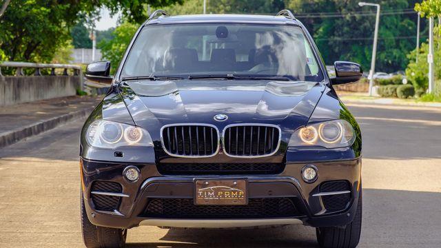 2011 BMW X5 xDrive35i 35i SUNROOF NAVIGATION in Memphis, TN 38115