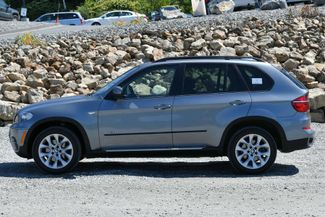 2011 BMW X5 xDrive35i Naugatuck, Connecticut 1