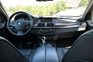 2011 BMW X5 xDrive35i Naugatuck, Connecticut 18