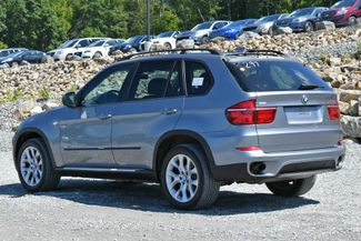 2011 BMW X5 xDrive35i Naugatuck, Connecticut 2