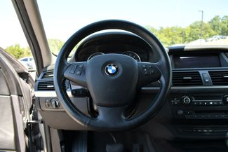 2011 BMW X5 xDrive35i Naugatuck, Connecticut 22