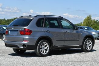 2011 BMW X5 xDrive35i Naugatuck, Connecticut 4