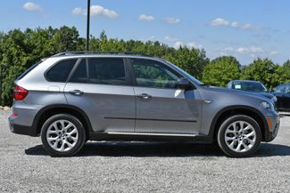 2011 BMW X5 xDrive35i Naugatuck, Connecticut 5