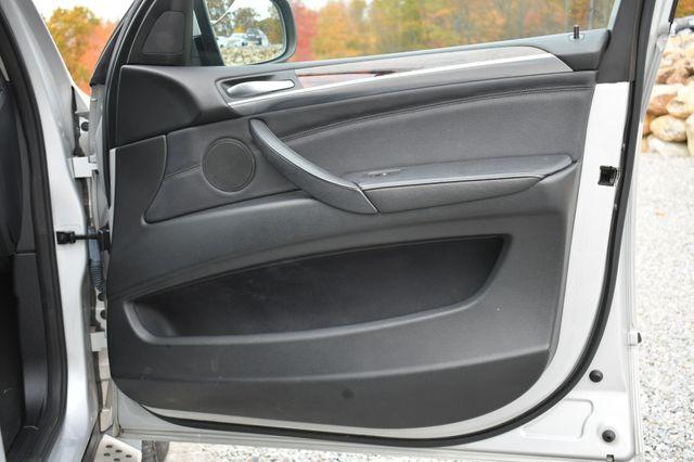 2011 BMW X5 xDrive35i Naugatuck, Connecticut 11