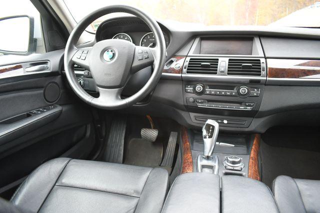 2011 BMW X5 xDrive35i Naugatuck, Connecticut 16