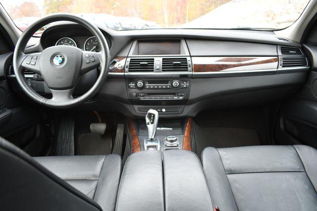 2011 BMW X5 xDrive35i Naugatuck, Connecticut 17