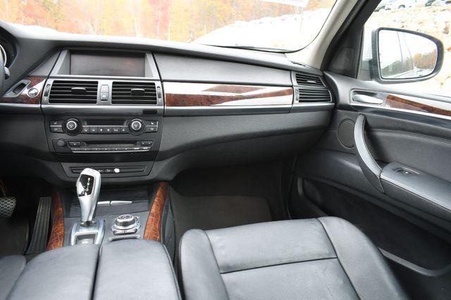 2011 BMW X5 xDrive35i Naugatuck, Connecticut 18