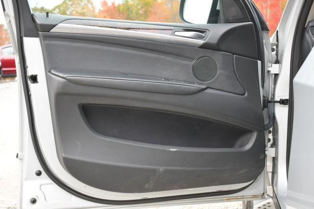 2011 BMW X5 xDrive35i Naugatuck, Connecticut 19