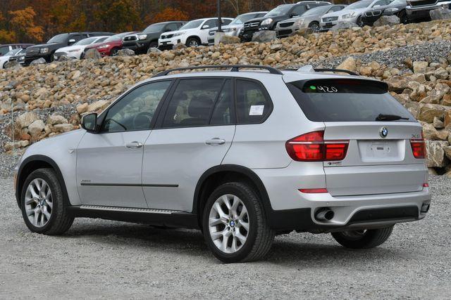 2011 BMW X5 xDrive35i Naugatuck, Connecticut 3