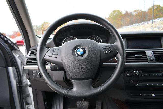 2011 BMW X5 xDrive35i Naugatuck, Connecticut 21