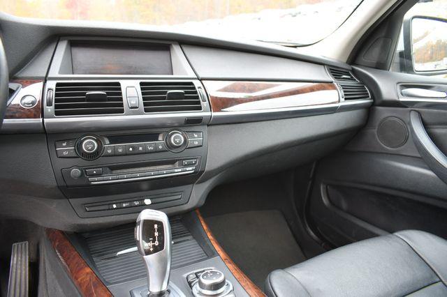 2011 BMW X5 xDrive35i Naugatuck, Connecticut 22
