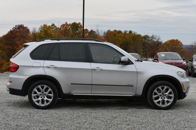 2011 BMW X5 xDrive35i Naugatuck, Connecticut 6