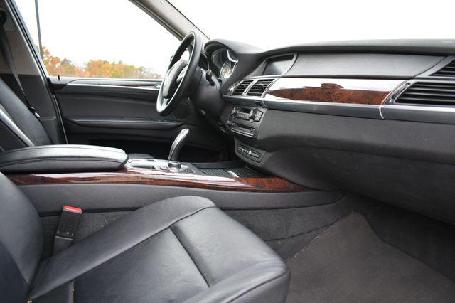 2011 BMW X5 xDrive35i Naugatuck, Connecticut 9