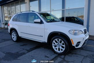 2011 BMW X5 xDrive35i Premium 35i in Memphis, Tennessee 38115